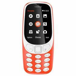 Nokia 3310 (2017), Dual SIM, red na pgs.sk