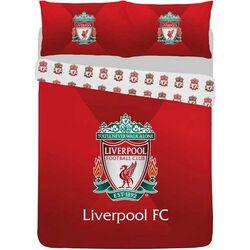 Obliečky Liverpool FC Double  na progamingshop.sk