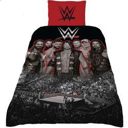 Obliečky WWE Legends Single na progamingshop.sk