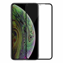 Ochranné sklo Nillkin 2.5D CP+ PRO pre Apple iPhone 11 Pro Max, Black na pgs.sk