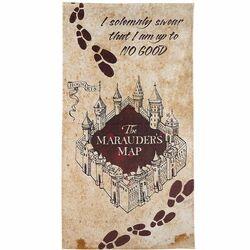 Osuška Marauder's (Harry Potter) na pgs.sk