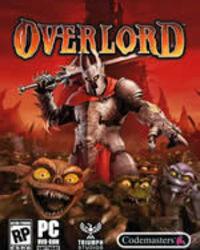 Overlord na progamingshop.sk
