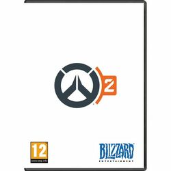 Overwatch 2 na progamingshop.sk