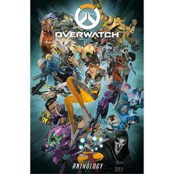 Overwatch: Anthology 1 na progamingshop.sk