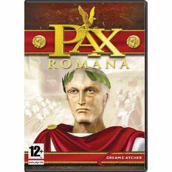 Pax Romana na progamingshop.sk