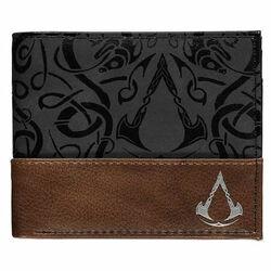 Peňaženka Bifold (Assassin's Creed Valhalla) na progamingshop.sk