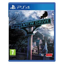 Pineview Drive na progamingshop.sk