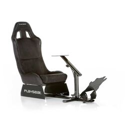 Playseat Evolution, alcantara na progamingshop.sk