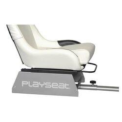 Playseat Seatslider - OPENBOX (Rozbalený tovar s plnou zárukou) na progamingshop.sk