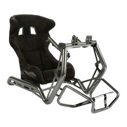 Playseat Sensation Pro, black na progamingshop.sk