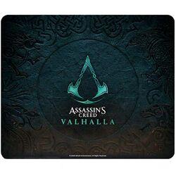 Podložka pod myš Crest (Assassin's creed: Valhalla) na progamingshop.sk