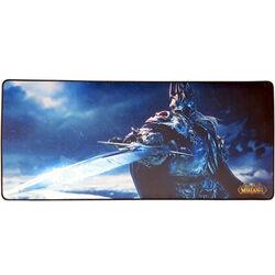 Podložka pod myš Lich King Awakening (World of Warcraft) na progamingshop.sk
