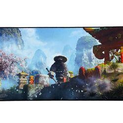 Podložky pod myš Pandaren Chen (World of Warcraft) na progamingshop.sk