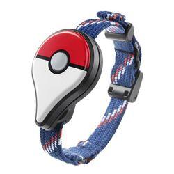 Pokemon GO Plus na pgs.sk
