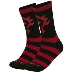 Ponožky Horde Core (World of Warcraft) na progamingshop.sk