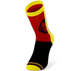 Ponožky Iron Man (Marvel) na progamingshop.sk