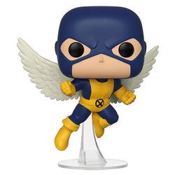 POP! Angel First Appearance (Marvel 80th) na progamingshop.sk