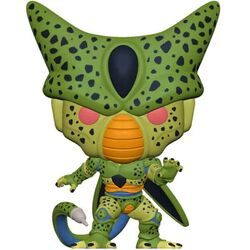 POP! Animation: Cell First Form (Dragon Ball Z) na pgs.sk