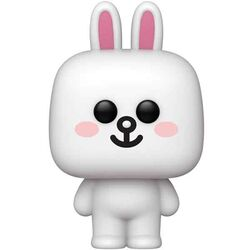 POP! Animation: Cony (Line Friends) na pgs.sk