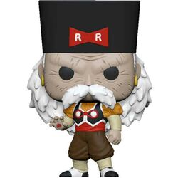 POP! Animation: Dr. Gero (Dragon Ball Z) na progamingshop.sk