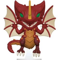 POP! Animation: Drago (Bakugan) na progamingshop.sk