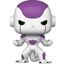 POP! Animation: Frieza (Dragon Ball Z) na progamingshop.sk