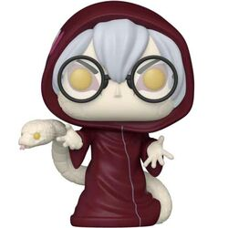 POP! Animation: Kabuto Yakushi (Naruto) na progamingshop.sk