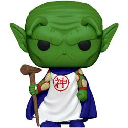 POP! Animation: Kami (Dragon Ball Z) na progamingshop.sk