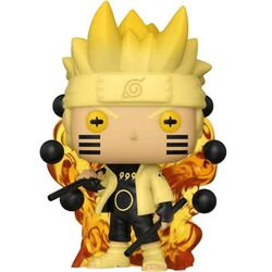 POP! Animation: Naruto Six Path Sage (Naruto) na pgs.sk