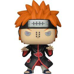 POP! Animation: Pain (Naruto) na pgs.sk
