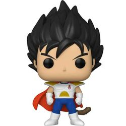 POP! Animation: Prince Vegeta (Dragon Ball Z) na progamingshop.sk