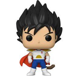 POP! Animation: Prince Vegeta (Dragon Ball Z) na pgs.sk