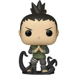 POP! Animation: Shikamaru Nara (Naruto) na pgs.sk