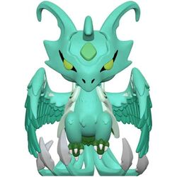 POP! Animation: Storm Skyress (Bakugan) na progamingshop.sk