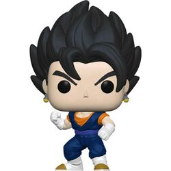 POP! Animation: Vegito (Dragon Ball Z) na pgs.sk