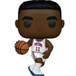 POP! Basketball: Isiah Thomas Pistons Home (NBA Legends) na progamingshop.sk