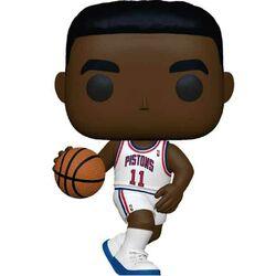 POP! Basketball: Isiah Thomas Pistons Home (NBA Legends) na pgs.sk