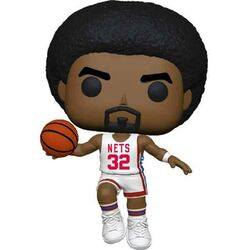 POP! Basketball: Julius Erving Nets Home (NBA Legends) na pgs.sk