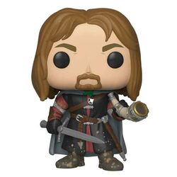 POP! Boromir (Lord of the Rings) na progamingshop.sk