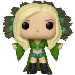 POP! Charlotte Flair (WWE) na progamingshop.sk