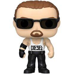 POP! Diesel Kevin Nash (WWE) na progamingshop.sk