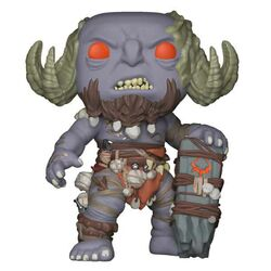 POP! Firetroll (God of War) na pgs.sk