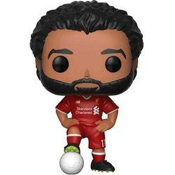 POP! Football: Mohamed Salah (Livepool) na pgs.sk