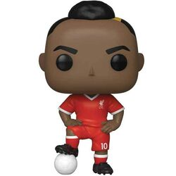 POP! Football: Sadio Mane (Livepool) na progamingshop.sk