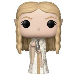 POP! Galadriel (Lord of the Rings) na progamingshop.sk