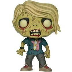 POP! Games: Spaceland Zombie (Call of Duty) na progamingshop.sk