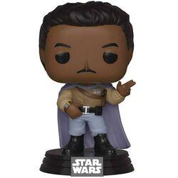 POP! General Lando Calrissian (Star Wars) na progamingshop.sk