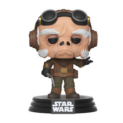POP! Kuil (Star Wars The Mandalorian) na progamingshop.sk