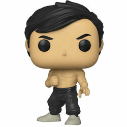 POP! Liu Kang (Mortal Kombat) na progamingshop.sk