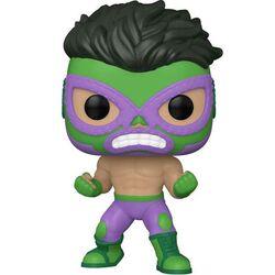 POP! Luchadores: Hulk (Marvel) na progamingshop.sk